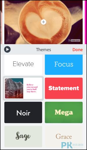 Adobe-Spark-Video-App4