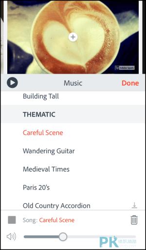 Adobe-Spark-Video-App5