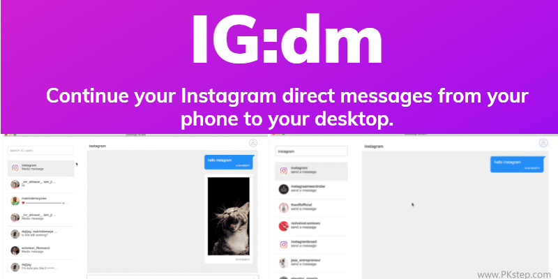 IGdm-Instagram-direct-messages1