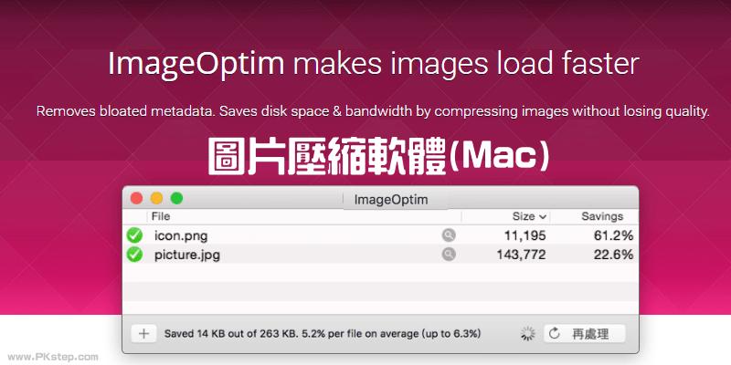ImageOptim_Mac_tool