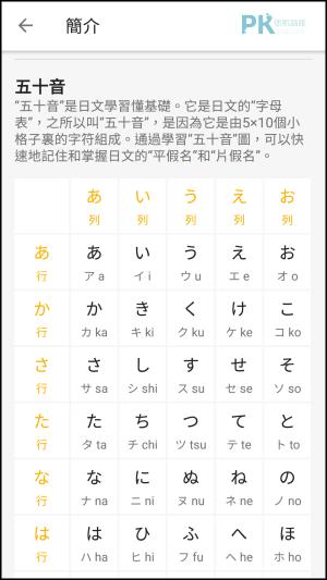 LingoDeer免費離線學外語App3