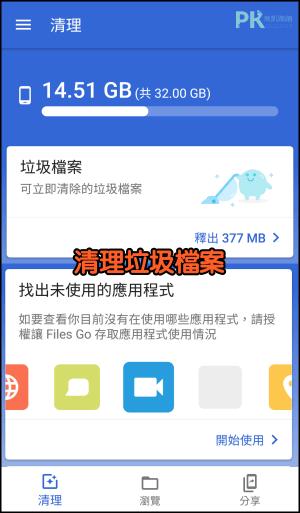 Files_go_app教學1