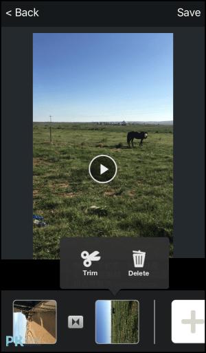 Video-Merge影片合併App4