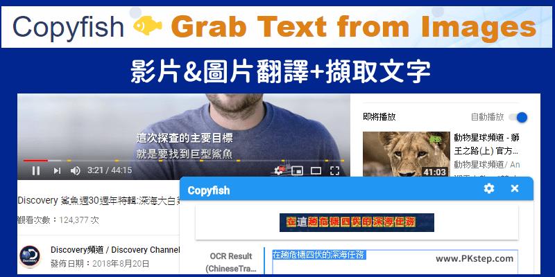 Copyfish_grab_text-form-images
