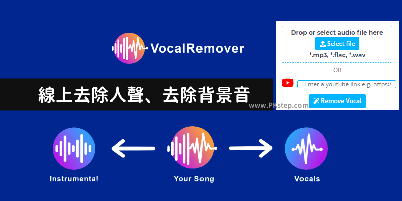 VocalRemover_tech