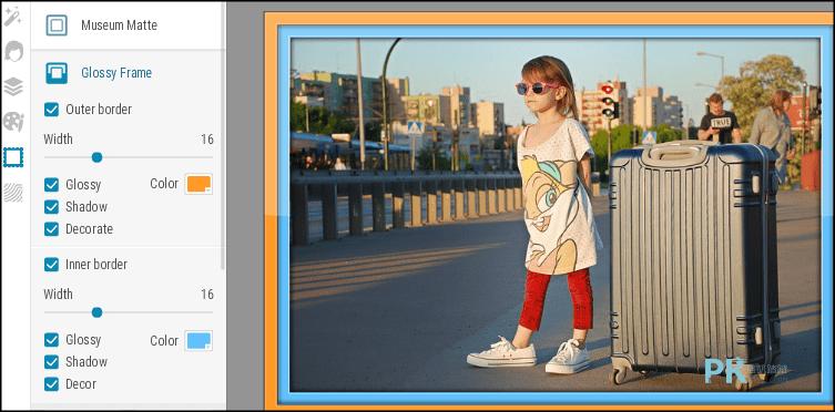 ipiccy照片轉卡通素描風6