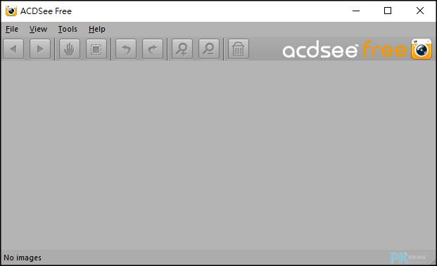 ACDSee-Free免費下載1