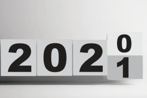 2021全台跨年演唱會現場直播,線上收看!臺北、桃園、新竹、台中、嘉義、台南、高雄、宜蘭、花蓮