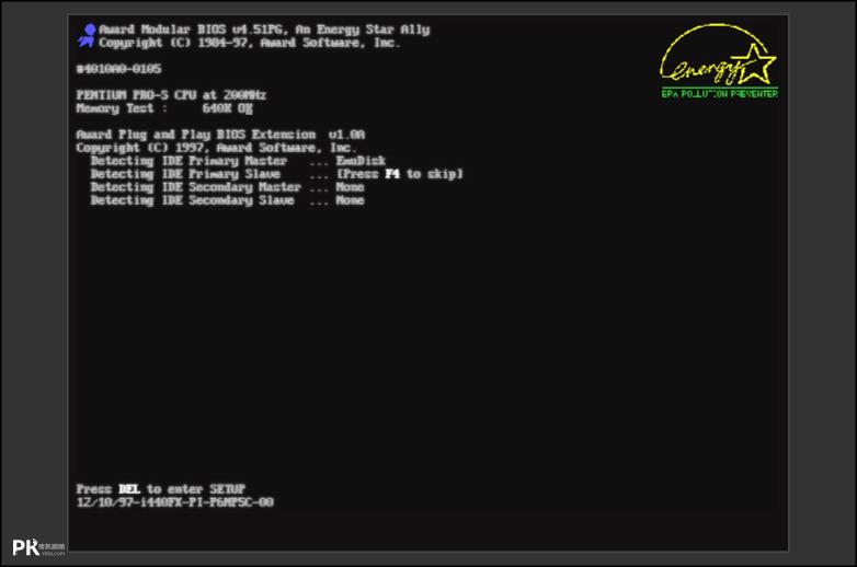 EmuOS線上Windows5模擬器2