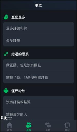 IG-Followers退追蹤6