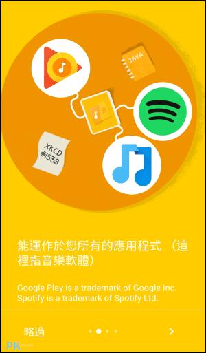 QuickLyric動態歌詞App2