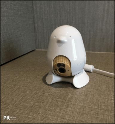 Cubo-ai智能寶寶攝影機推薦6